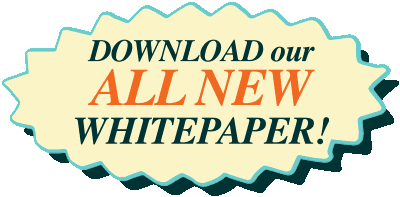 Download our ALL NEW whitepaper!